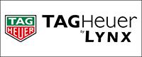 TAG Heuer By Lynx