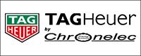 Chronelec